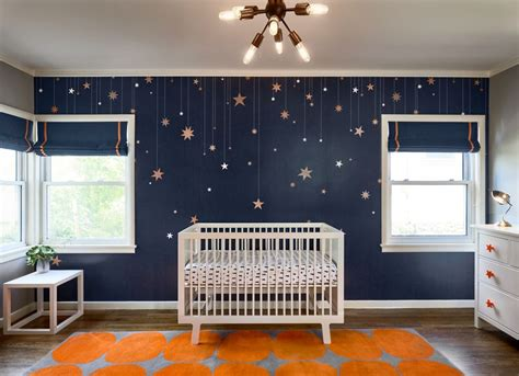 space themed rooms  kids