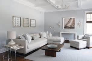 grey livingroom light gray sectional contemporary living room mabley