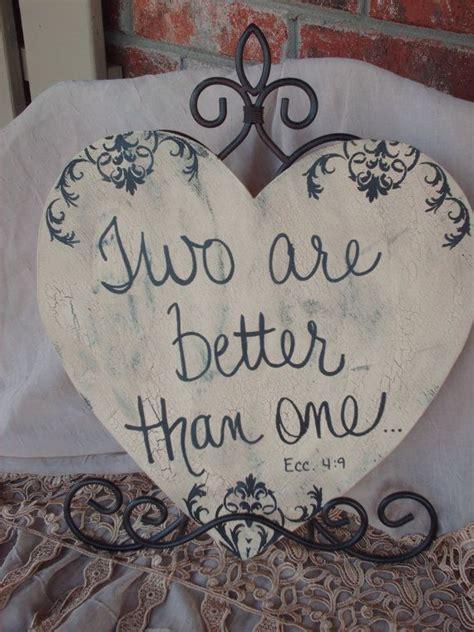 Shabby Chic Wedding Signs Etsy