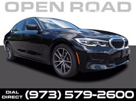 Euro cycles of daytona, a florida triumph / bmw factory authorized motorcycle dealer selling new and used triumph & bmw motorcycles in daytona florida. Bmw Dealers South Florida