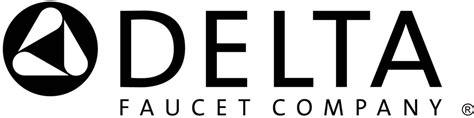 best pull kitchen faucets delta faucet logo car interior design
