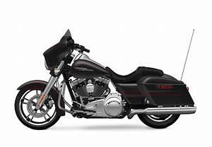 2016 Harley-Davidson Street Glide Special Overland Park