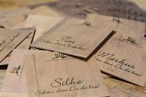 Bilder Auf Holz Drucken Lassen : druck auf holz sch ne hochzeitsideen auf holz gedruckt ~ Eleganceandgraceweddings.com Haus und Dekorationen