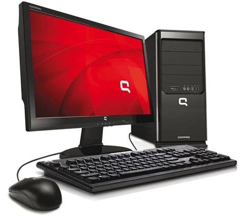ordinateur de bureaux ordinateur bureau