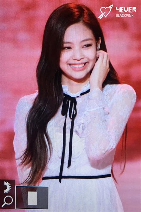 photo blackpink jennie blackpink yg