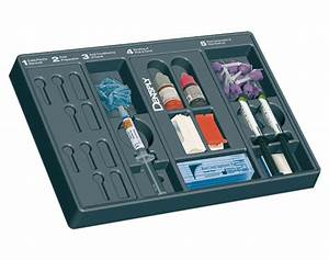 Core X Flow Kit Dentsply Sirona