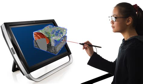 iowa vocational rehabilitation services implements virtual