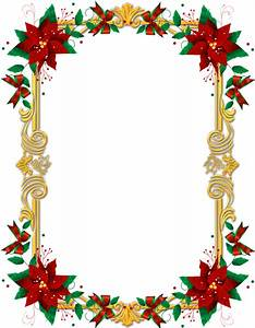 Snowflake clipart transparent border - Pencil and in color ...