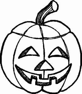 Citrouille Halloween Dessin : coloriages halloween citrouille sorci re squelette ~ Melissatoandfro.com Idées de Décoration