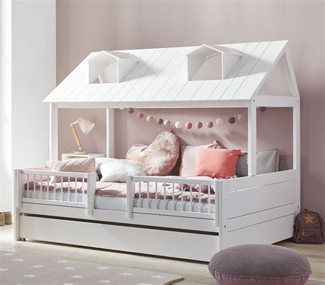 Für Kinderbett by Lifetime Kinderbett Kiefer Im Amerikanischen Stil Ferienhaus
