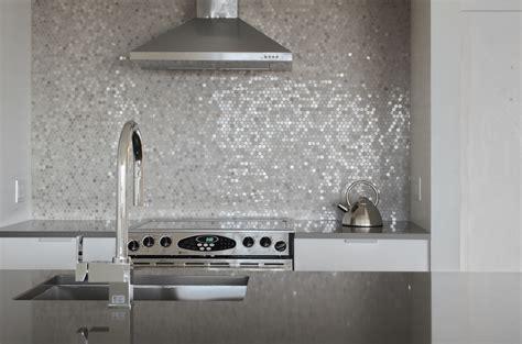 mosaique autocollante cuisine revger com mosaique autocollante pour cuisine idée