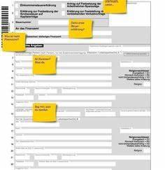 Fahrtkosten Steuererklärung Berechnen : mietbescheinigung vermieter vordruck kostenlos zum download in den formaten pdf und word ~ Themetempest.com Abrechnung