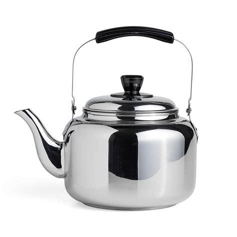 hay water kettle kedel hay designdelicatessen