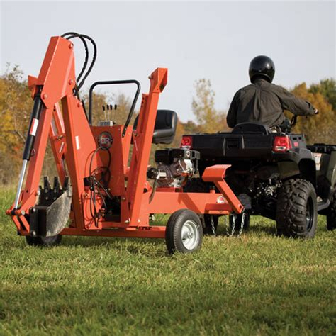 dr towable backhoe country home sales
