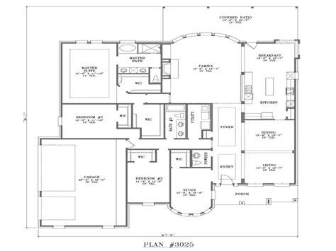 house plans one best one house plans one house plans house