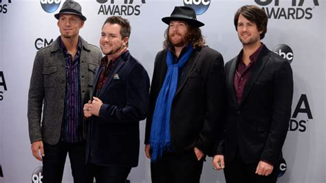 """Eli Young Band & Whiskey Myers to Play """"Concert in Your ..."""