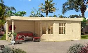 Www Gartenhaus Gmbh De : gartenhaus modell johanna a z gartenhaus gmbh ~ Whattoseeinmadrid.com Haus und Dekorationen