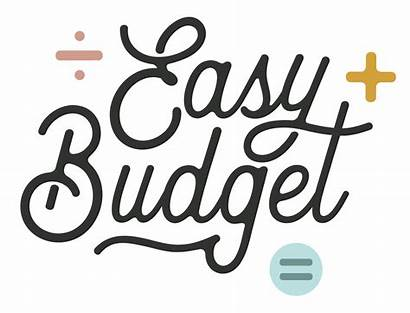 Budget Easy Dinners Tight Budgets Dirt Cheap
