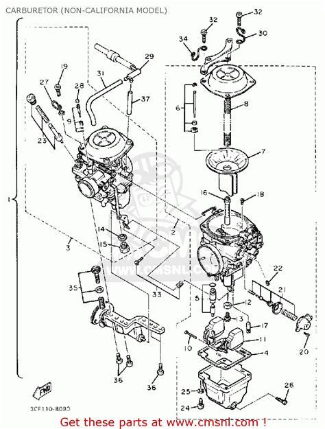 Wiring Diagram Virago Bobber by Xs650 Chopper Forum Wiring Diagram Database