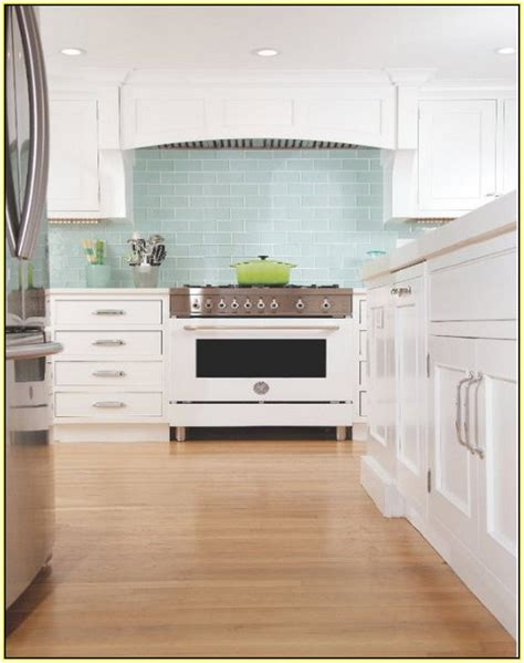 apple green kitchen tiles apple green kitchen tiles tile design ideas 4162