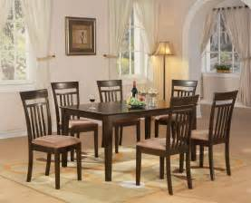 kitchen furniture shopping pretty impressive dining room set with bench for adding kitchen sets image images of and