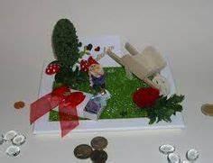 Geschenke Für Hobbygärtner : abschiedsgeschenk zum ruhestand f r einen hobbyg rtner geldgeschenke pinterest geschenke ~ Bigdaddyawards.com Haus und Dekorationen