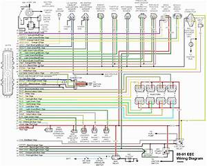 60 Inspirational Cat C15 Ecm Wiring Diagram Pictures