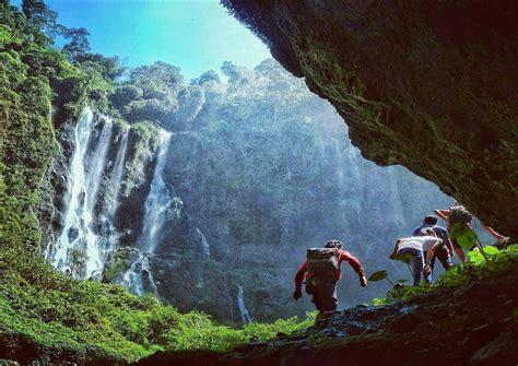 tempat wisata  lamongan tempat wisata indonesia
