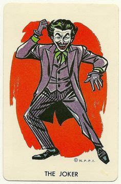 joker card images joker card joker joker