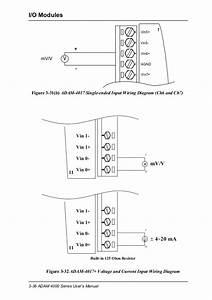 Lg V20 Diagram V20 Diagram