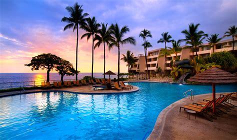 Bid On Hotel Hawaii Bnesim