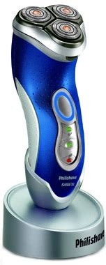 philips hq speed xl cord cordless rechargeable shaver