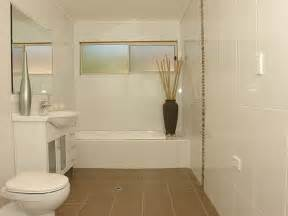 bathroom tiles designs tiling design ideas spaced interior design ideas photos and pictures for australian homes