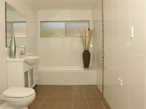 bathroom feature tile ideas budget tiles australia tile design and tile ideas