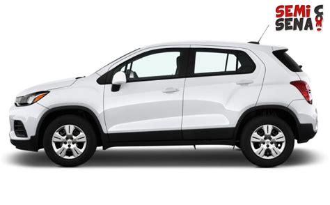 Gambar Mobil Gambar Mobilchevrolet Trax by Harga Chevrolet Trax Review Spesifikasi Gambar