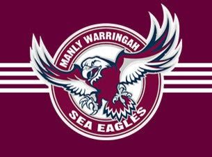31.77 mb, was updated 2021/30/04 requirements:android: Manly Warringah Sea Eagles Tickets & Fixtures | Rugby League tickets | Ticketmaster AU