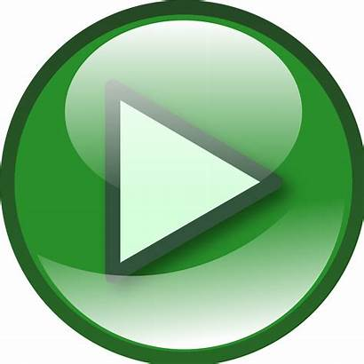 Button Start Arrow Svg Wikimedia Commons Wikipedia