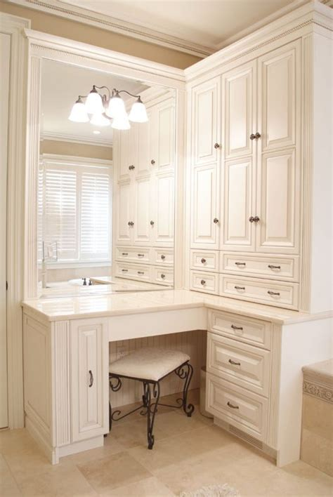 inexpensive kitchen cabinets vanity corner size of dressing table cheap 1852