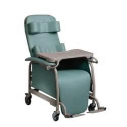 lumex preferred care recliner