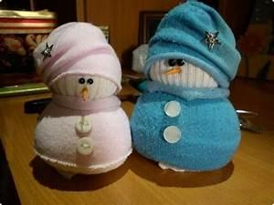 Weihnachtsgeschenke Für Mama Und Papa Selber Machen : 120 weihnachtsgeschenke selber basteln ~ Markanthonyermac.com Haus und Dekorationen