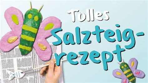 ideen mit salzteig basteln mit kindern kostenlose bastelvorlage salzteig salzteig rezept