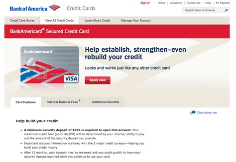This is a virtual card that you can recharge. How to Fix Bad Credit With a Secured Credit Card - Money Nation