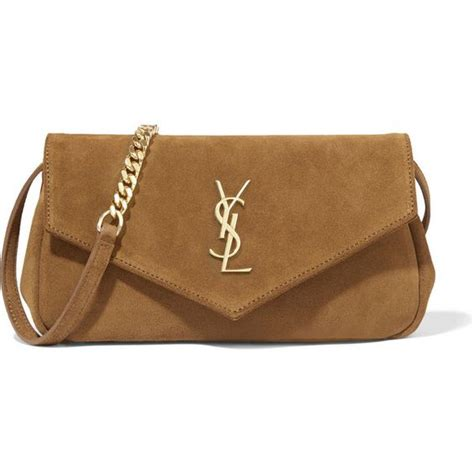 ysl envelope bag   boutique ysl monogram quilted leather wallet   chain