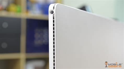 microsoft surface book review mobile geeks