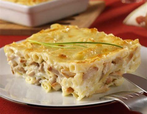 recette de cuisine simple et originale les 25 meilleures idées de la catégorie gratin sur