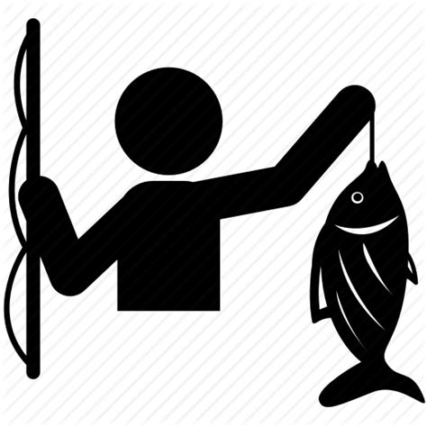 Fishing Boat Icon Free by Fishing By Chananan