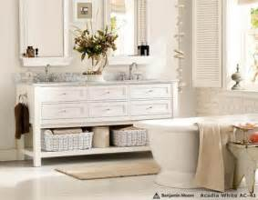 white bathroom remodel ideas design white on white bathroom ideas modern house plans designs 2014