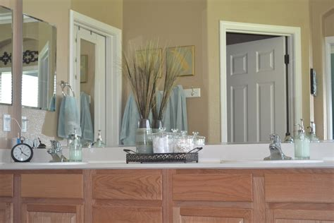 master bathroom decorating ideas particularly practically pretty home decorations master bath