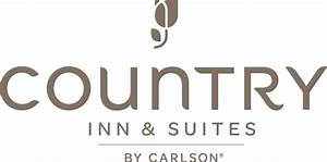 Country Inn & Suites by Carlson, Chanhassen | Event ...