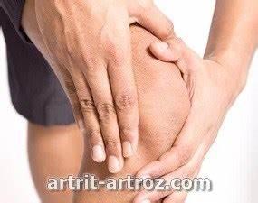 Боли коленном в суставе при приседании и вставании